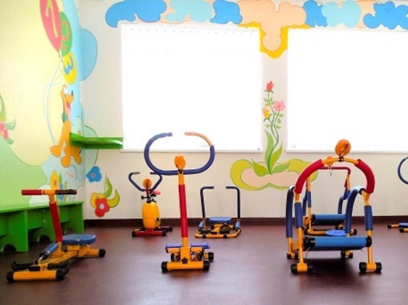 sport pentru slabit copii pierde greutatea dar arata mai gras